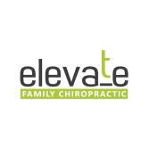 Elevate Family Chiropractic