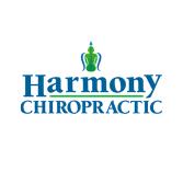 Harmony Chiropractic Center, LLC