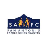 San Antonio Family Chiropractic