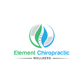 Element Chiropractic Wellness