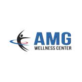 AMG WELLNESS CENTER