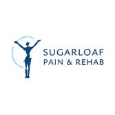 Sugarloaf Pain & Rehab