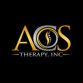 Advanced Chiropractic & Sports Therapy
