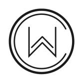 Chi Wah Organica