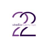 Studio Twenty-Two