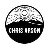 Chris Arson Photography