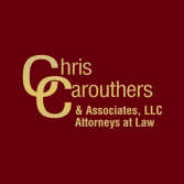 Chris Carouthers & Associates, Llc