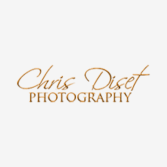 Chris Diset Photography