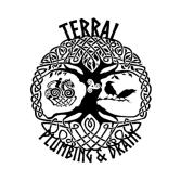 Terral Plumbing