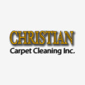 Christian Carpet Cleaning Inc.
