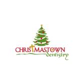 Christmastown Dentistry