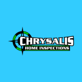 Chrysalis Home Inspections