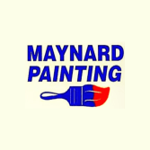 Maynard Painting