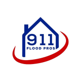 911 Flood Pros