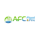 AFC Flood and Fire