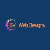 BV Web Designs