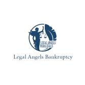 Legal Angels Bankruptcy