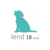 Lend18