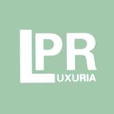 Luxuria Public Relations