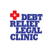 Debt Relief Legal Clinic