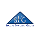 Secure Funding Group