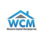 Western Capital Mortgage