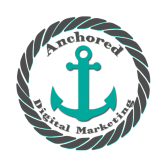 Anchored Digital Marketing