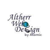 Altherr Web Design