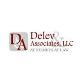 Delev & Associates, LLC