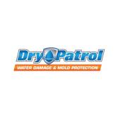 Dry Patrol Cincinnati