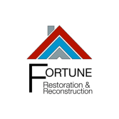 Fortune Restoration and Reconstruction