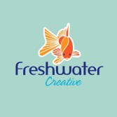 Freshwater Creative