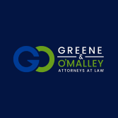 Greene & O'Malley Attorneys at Law