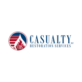 Casualty Restoration Services LLC
