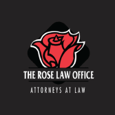 The Rose Law Office