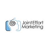 Joint Effort Marketing