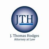 J. Thomas Hodges & Associates