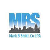 Mark B. Smith, LPA