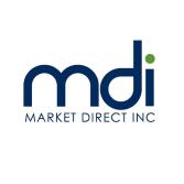 Market Direct Inc.