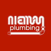 Nieman Plumbing