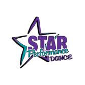 Star Performance Center