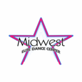 Midwest Elite Dance Center