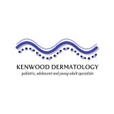 Kenwood Dermatology