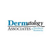 Dermatology Associates of Northern Kentucky
