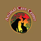 The Animal Care Centers