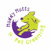 Muddy Mutts Pet Grooming