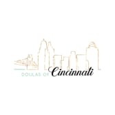 Doulas of Cincinnati