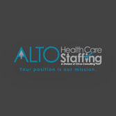Alto Health Care Staffing