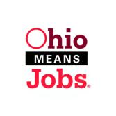 OhioMeansJobs Cincinnati – Hamilton County