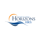 Horizon HRS, Ltd.